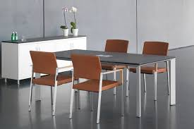 Detachable Conference Table Captivating Detachable Conference Table With Collapsible