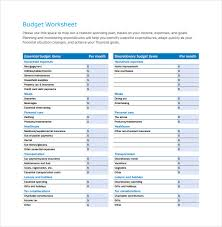 free budgets templates online free budget template hatch urbanskript co