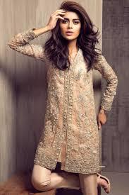 best 25 pakistani party wear ideas on pinterest pakistani