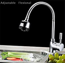 online buy wholesale tap kitchen faucets from china tap kitchen