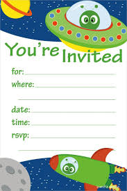 theme invitations 30 kids birthday invitation templates free sle exle