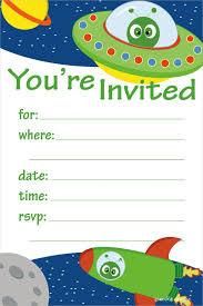 invitation birthday party kids u2013 orderecigsjuice info