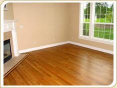 signature hardwood floors