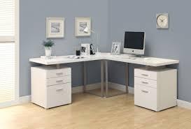 Cheap Modern Office Furniture by Cheap Office Desks Factory Office Furniture Medium Size Of