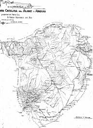 Map Of Durango Mexico by Fall 1999 Syllabus