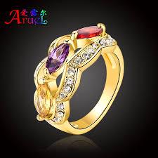 gold wedding rings in nigeria wedding rings beauty