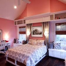 127 best paint colors images on pinterest colors purple wall