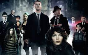 Seeking Show Fox Tv Show Gotham Seeking Jazz Band Members Auditions For 2018