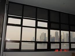 shop for custom hunter douglas window treatments in new york ny