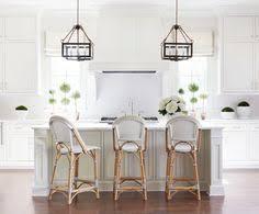 sarah bartholomew kitchens with style pinterest counter
