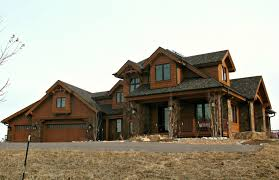 sustainable home design colorado home design awesome colorado home design with worthy