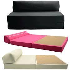 folding foam chair bed u2013 sharedmission me