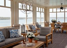 28 lakeside home decor stunning lakeside home with bright