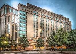 residence inn arlington courthouse updated 2017 prices u0026 hotel