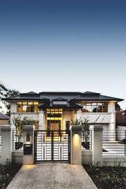 Luxury Home Design Kerala Modern Contemporary House Mix Luxury Home Design Kerala Home