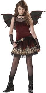 Halloween Costumes Tweens 57 Hallow Tweens Images Costume Girls