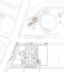 Design A Warehouse Floor Plan 100 Floor Plan Of Warehouse 3d Floor Plan Software With