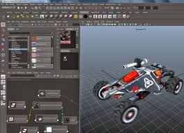 3d design software free download full version christmas ideas