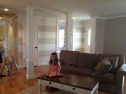 2 colors used in my family room accessible beige and aesthetic