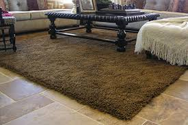 Area Rug Cleaning Toronto Dr Carpet Carpet Repair Company Toronto