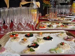 buffet pour cuisine buffet pour receptions picture of restaurant les paquis
