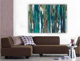 Large Wall Art Ideas by Art Work For Walls Shenra Com