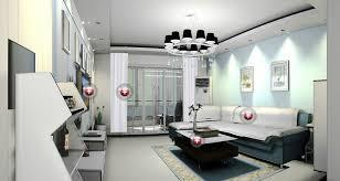 living room showcase fresh 1 showcase designs for living room