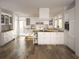 landhausküche grau landhausküche erstaunlich auf dekoideen fur ihr zuhause auch grau