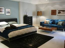 bedroom comfy manly bedroom design ideas rustic bedroom