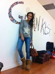 ugg denim sale 16 best ugg inspiration images on casual