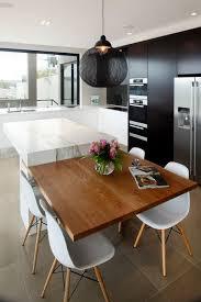 kitchen island modern kitchen glamorous modern kitchen island with seating