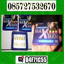 085727532670 jual obat kuat maximum powerfull denpasar pil kuat