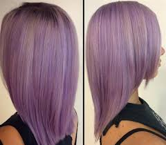 purple hair color formula frosted lavender color formula behindthechair com