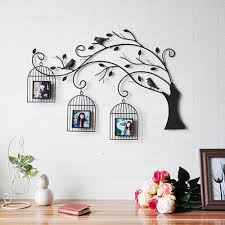 metal wall art bird cages h wall decal h wall art lata kentucky metal wall art bird cages h wall decal