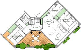 style house plans 19 japanese house plan on traditional japanese house