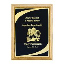 customized plaques with photo wholesale custom plaques custom made plaques