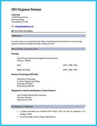 Best Computer Science Resume by Cool The Best Computer Science Resume Sample Collection Resume