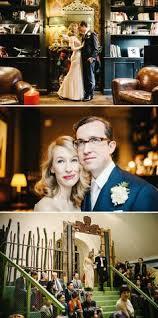 gebrauchte brautkleider stuttgart 20er jahre vintage style brautkleid hervé mariage modell