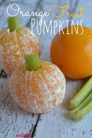 Fun Halloween Snacks For Preschoolers 121 Best Pumpkin Theme Images On Pinterest Halloween Activities