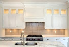 crown molding for kitchen cabinet tops how to cut crown molding for kitchen cabinets video crown molding