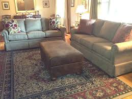 traditional sofas with skirts traditional sofas with skirts sofa design traditional sofa designs