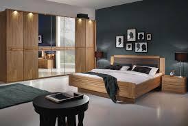 Schlafzimmer Komplett Schwebet Enschrank Schlafzimmer Komplett Rauch Cosima Wildeiche Teilmassiv W17