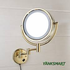 bathroom shaver light design ideas gaze shaver h 700mm x w 500mm