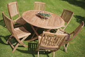 Patio Furniture Kelowna Furniture Teak Outdoor Furniture Dreadful Teak Outdoor Dining