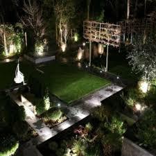 design your garden with exquisite garden lighting garden