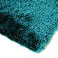 teal rug walmart 8x10 area rugs walmart teal rug 8x10 teal and