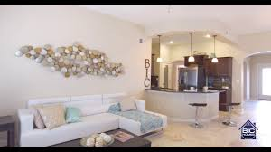bic homes jose floor plan youtube