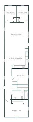 old mobile home floor plans layouts and floor plans pope housing quality temporary mobile