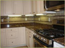 Pooja Room Designs In Kitchen by Kerala Granite Price Flooring Disadvantages Floor Hall Gallery Of