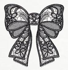 or a delicate lace bow 49 bloody brilliant black u0026 grey tattoo